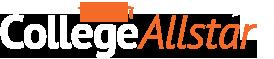 collegeallstar Logo